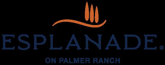Esplanade on Palmer Ranch